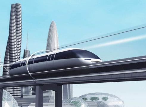 hyperloop-karnataka-virgin hyperloop one