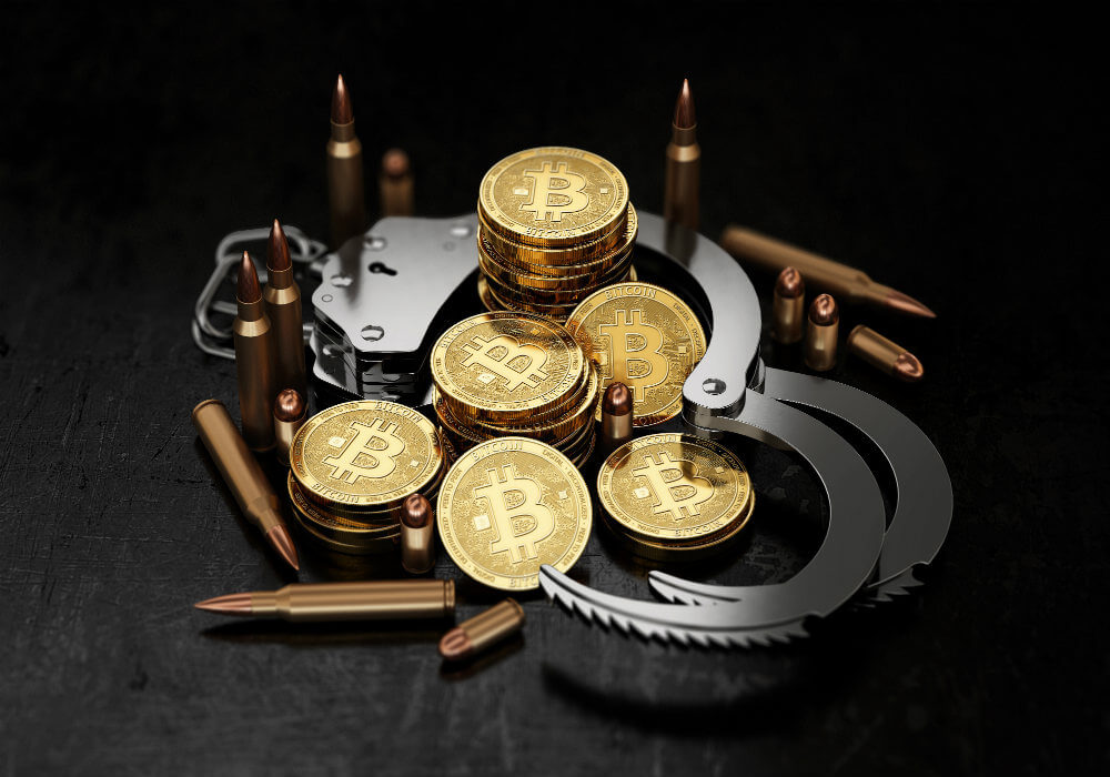 bitcoin-bitcoin traders-income-tax department