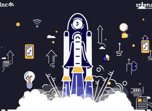 Indian startup ecosystem-startups-sectors