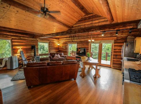 Home Furnishing Startup HomeLane Raises $3.54 Mn From BCCL's Brand Capital-home interiors-homelane-startup-funding