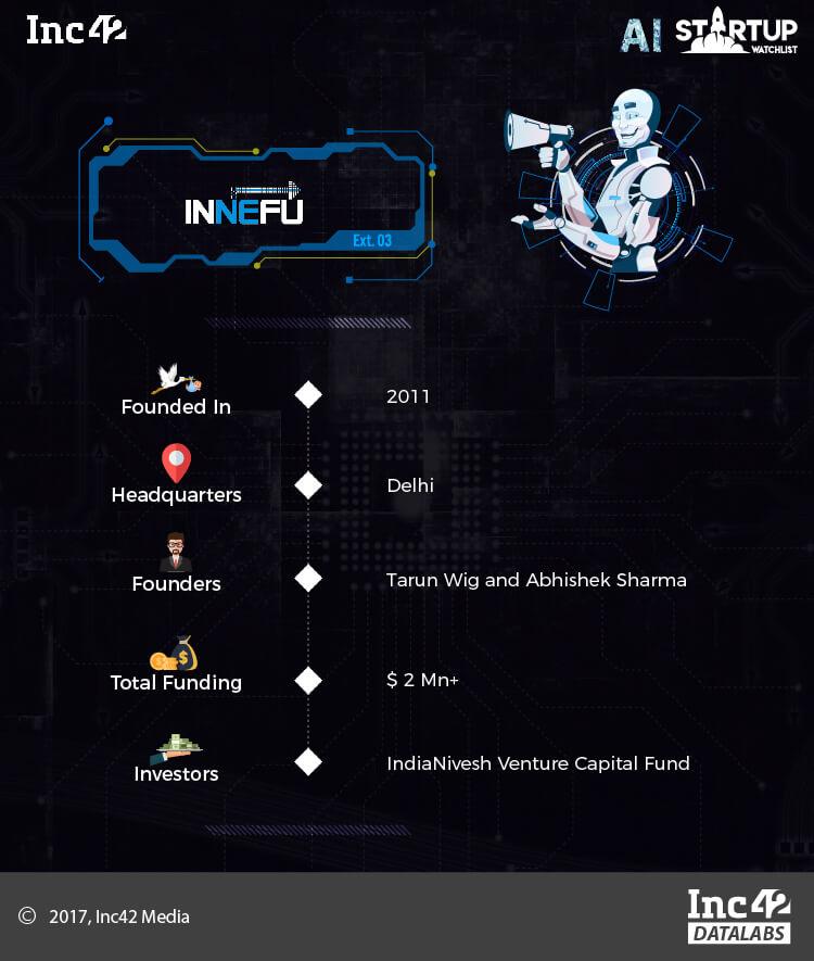 AI-AI startups-startup-2018