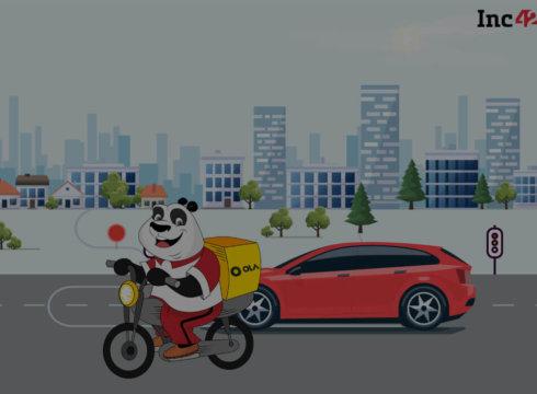 ola-foodpanda-delivery hero