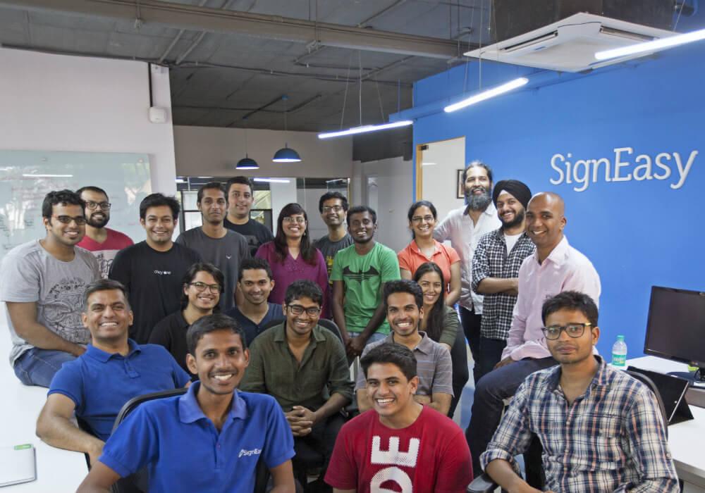 signeasy-aadhaar esign-aadhaar-e-signature