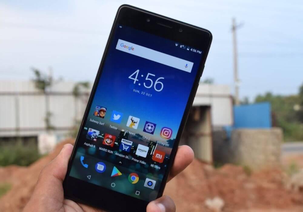 smartphones-google-airtel