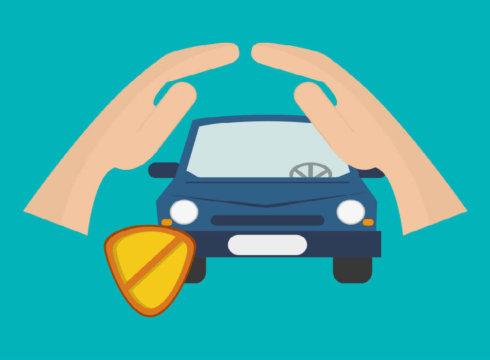 IoT-auto insurance industry
