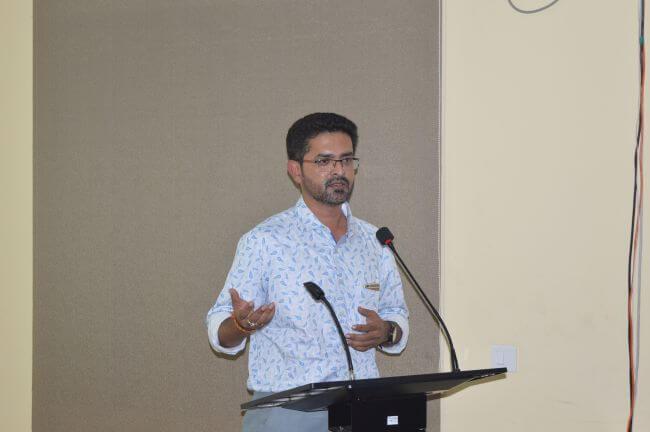 bigshift-bhubaneswar-startups
