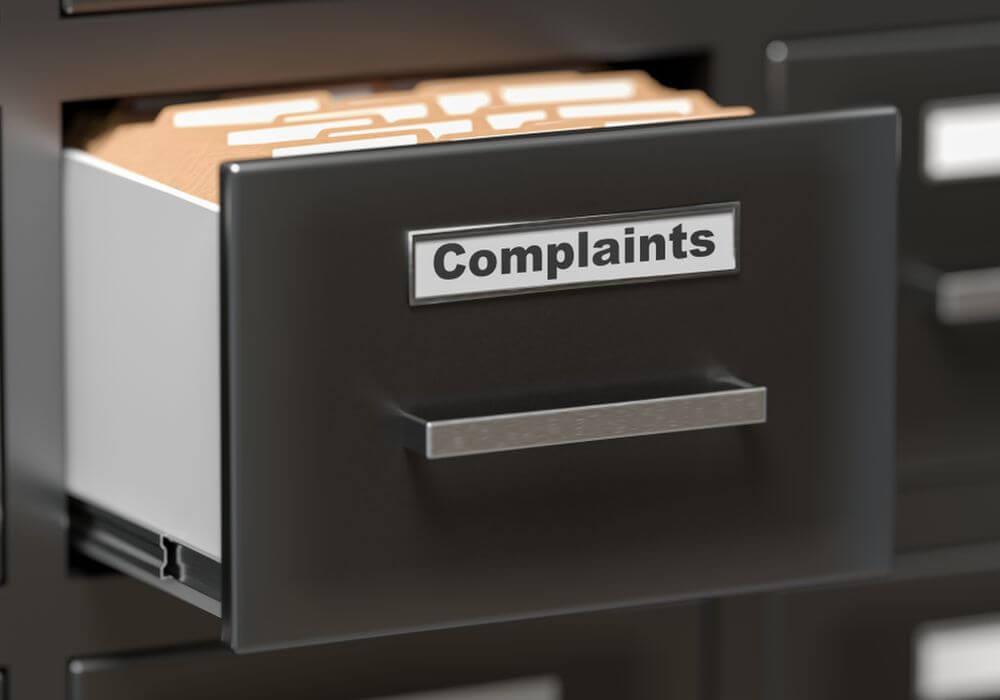 consumer-complaints-ecommerce