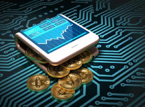 blockchain-digital