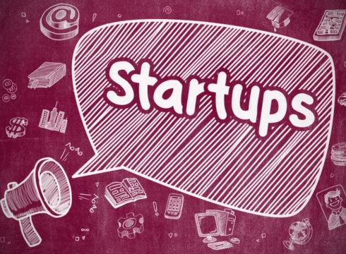 espark viridian-startup-contest