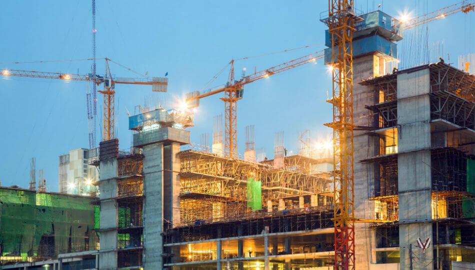 falconbrick-real estate-construction