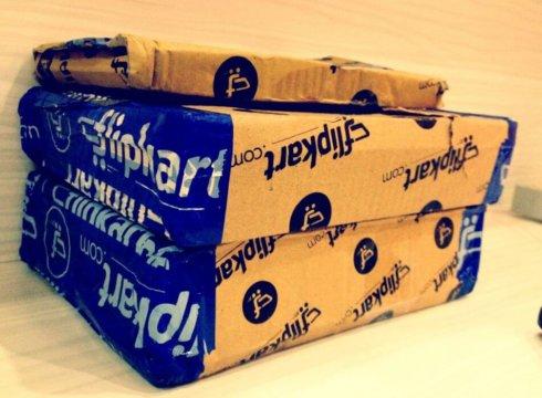 flipkart-ecommerce-discounts