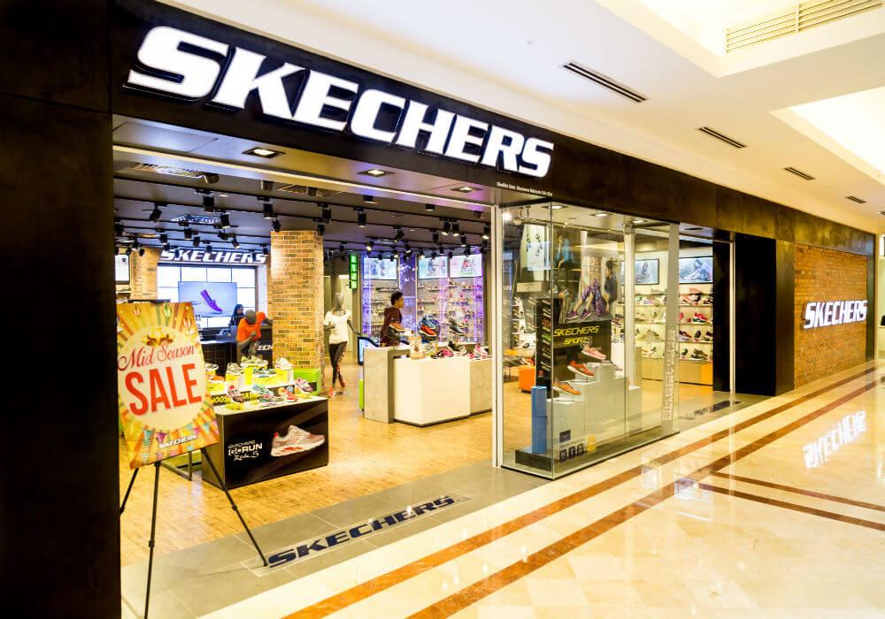 skechers-flipkart-sellers