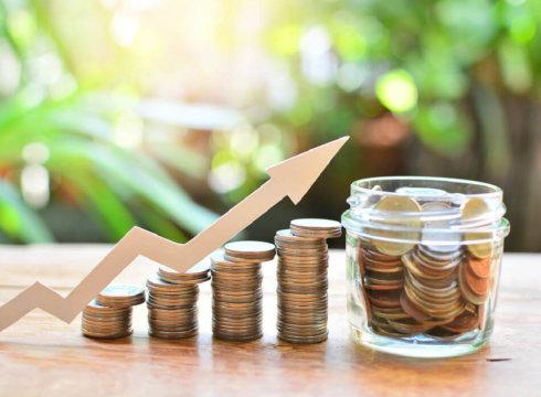 startup funding-indian startup-startup-funding