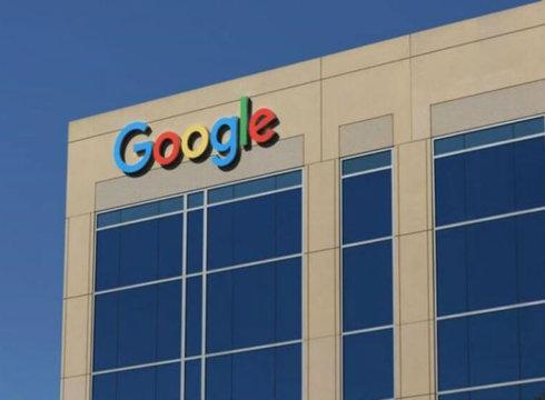 google-india-google for india
