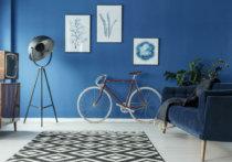 homelane-capricoast-home interiors