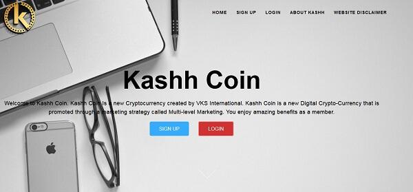 kasshcoin-cryptocurrency-fraud