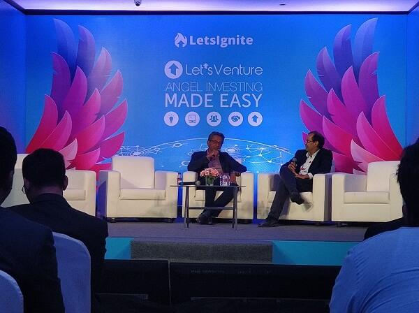 rajan anandan-startups-angel investor