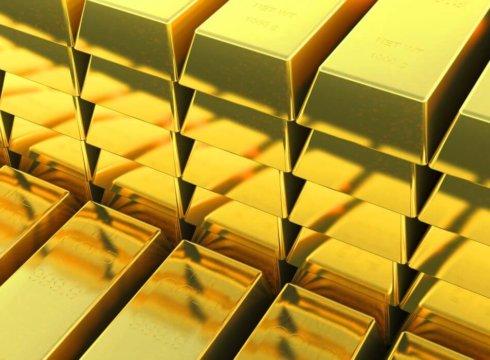 phonepe-digital gold-safegold