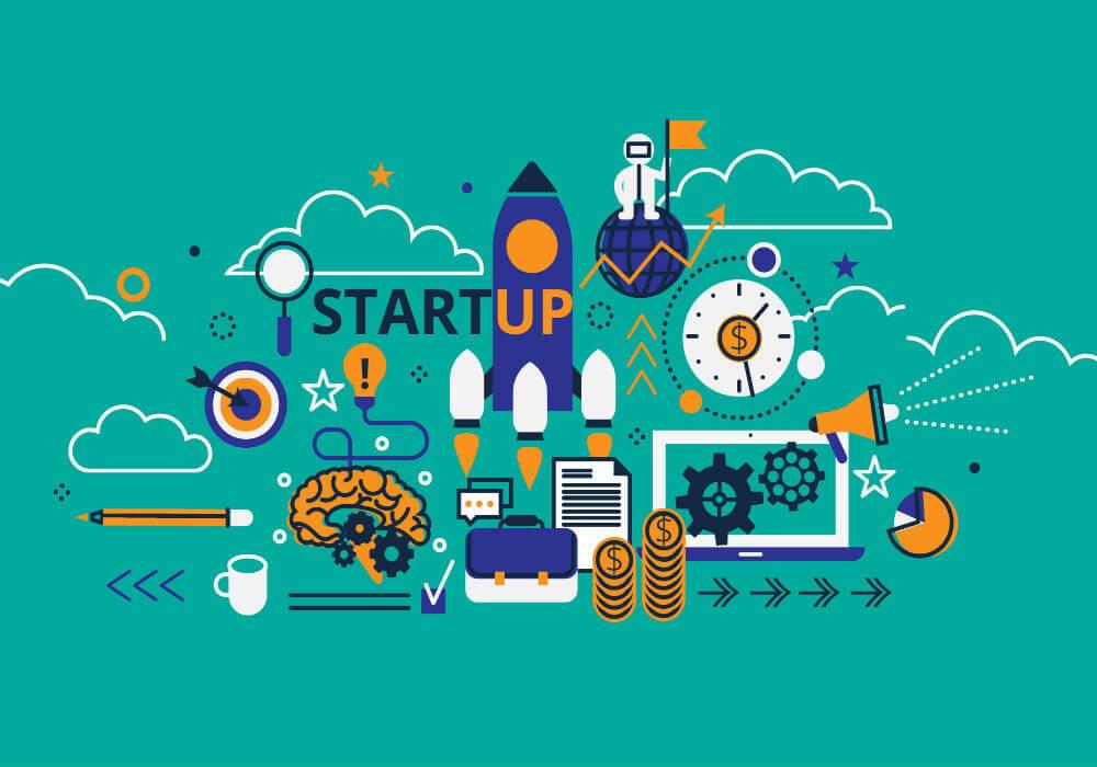 punjab-amarinder singh-punjab startup
