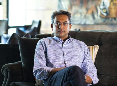 rajan anandan-startups-angel investors