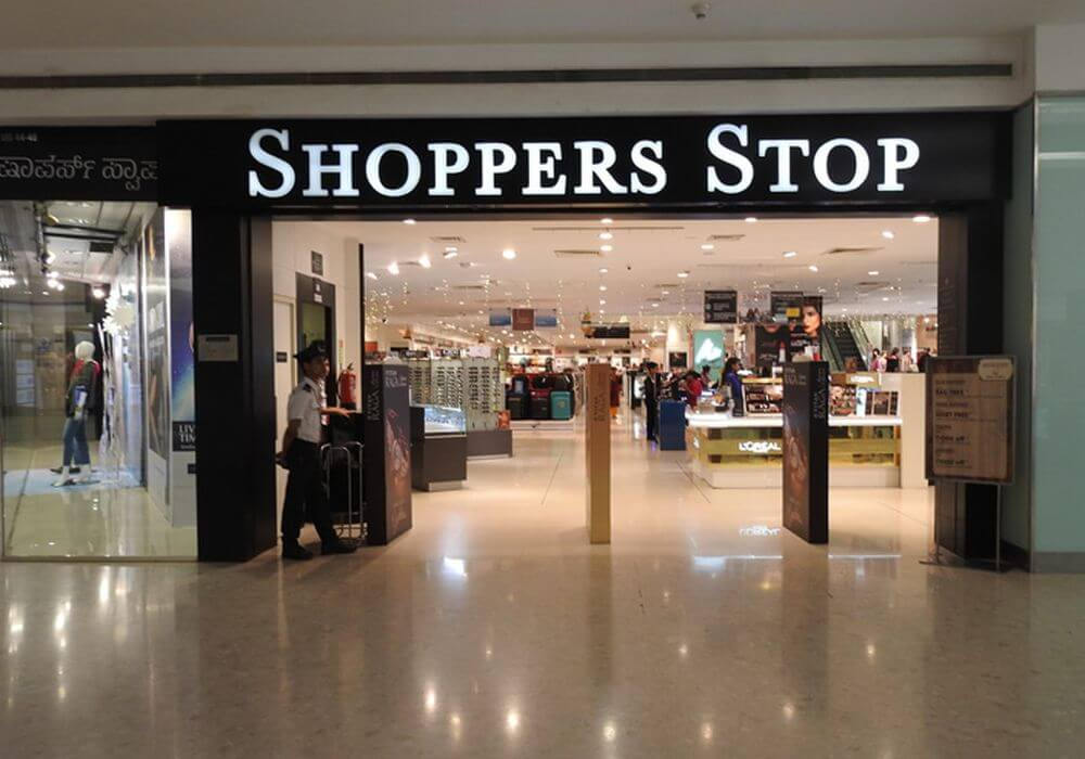 shoppers stop-amazon-stake