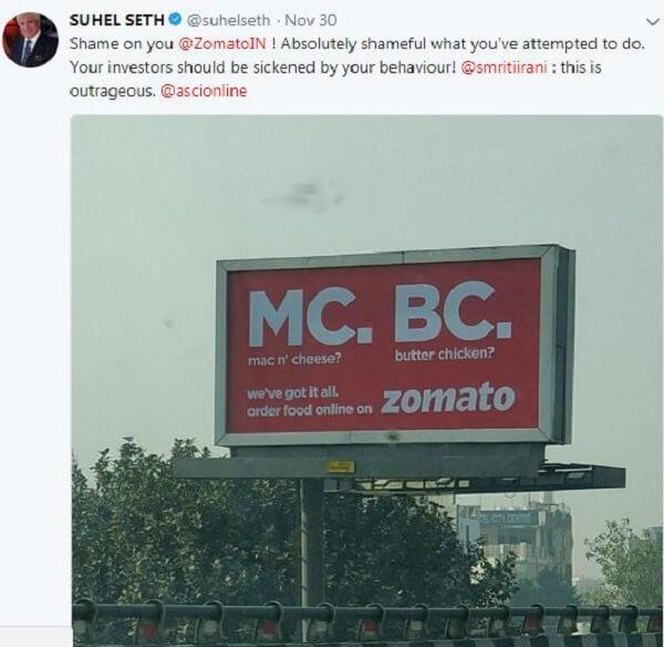 zomato-outdoor-ad