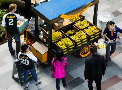 amazon-ecommerce-amazon india-food retail