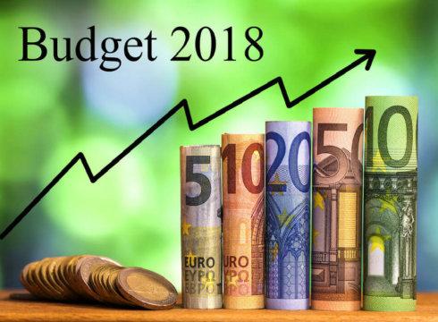 union budget-fintech startups