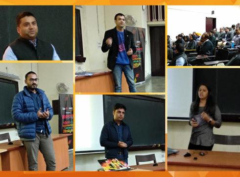 Bigshift-Kanpur-startups-investors