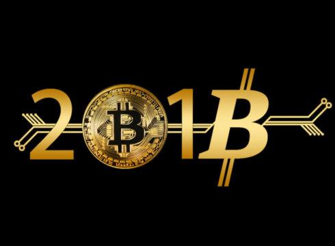 bitcoin-cryptocurrency-jiocoin-kfc-jio