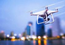 drones-startups-regulations