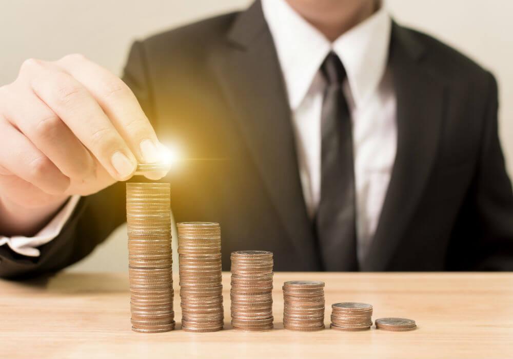 venture debt-venture equity investors