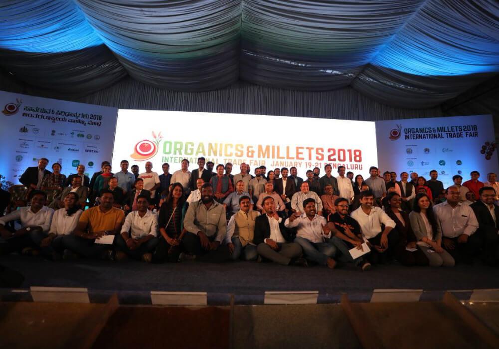karnataka-startups-agritech-funding