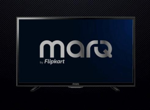 flipkart-tv-revenue-marq-ecommerce
