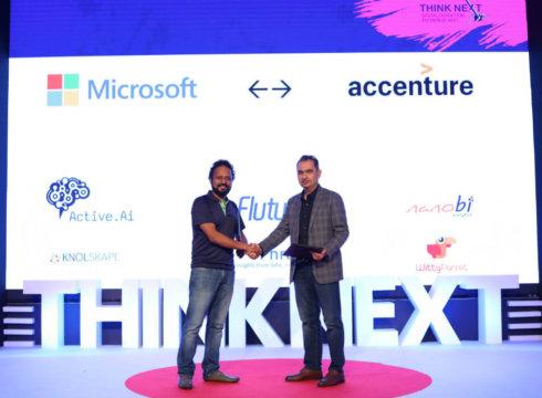 microsoft-microsoft accelerator-accenture ventures-accenture-startups-accelerator