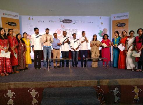 startups-karnataka-agritech