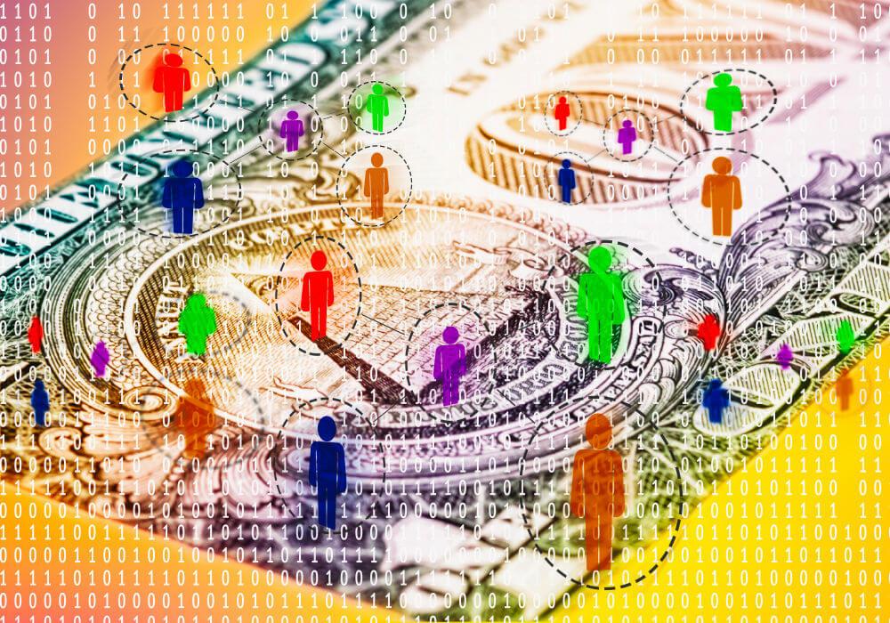 neogrowth credit-digital lending-funding