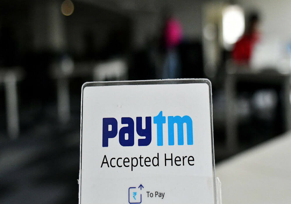 paytm-digital payments-payments