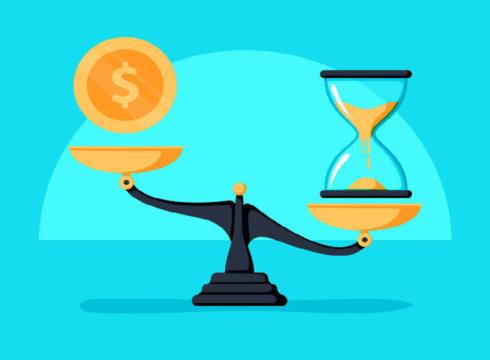time-money-return-startup