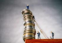venture debt-asset-investors