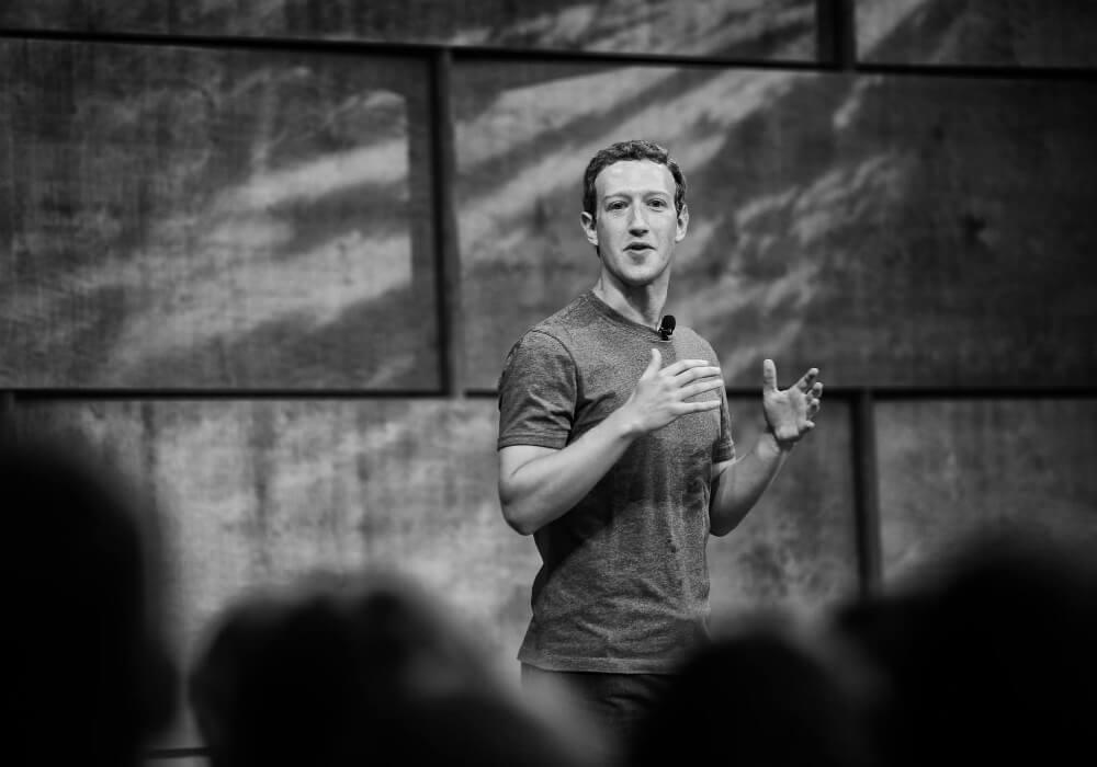 facebook-cryptocurrencies-bitcoin