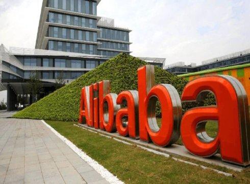 alibaba-video-ucweb