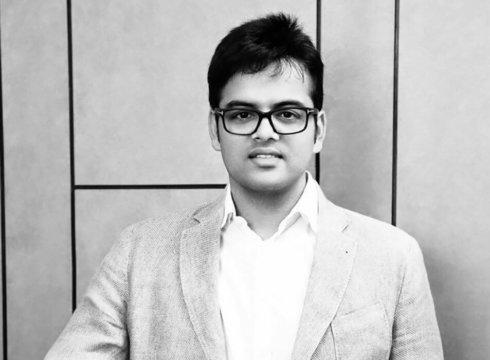 anirudh-artha-venture fund
