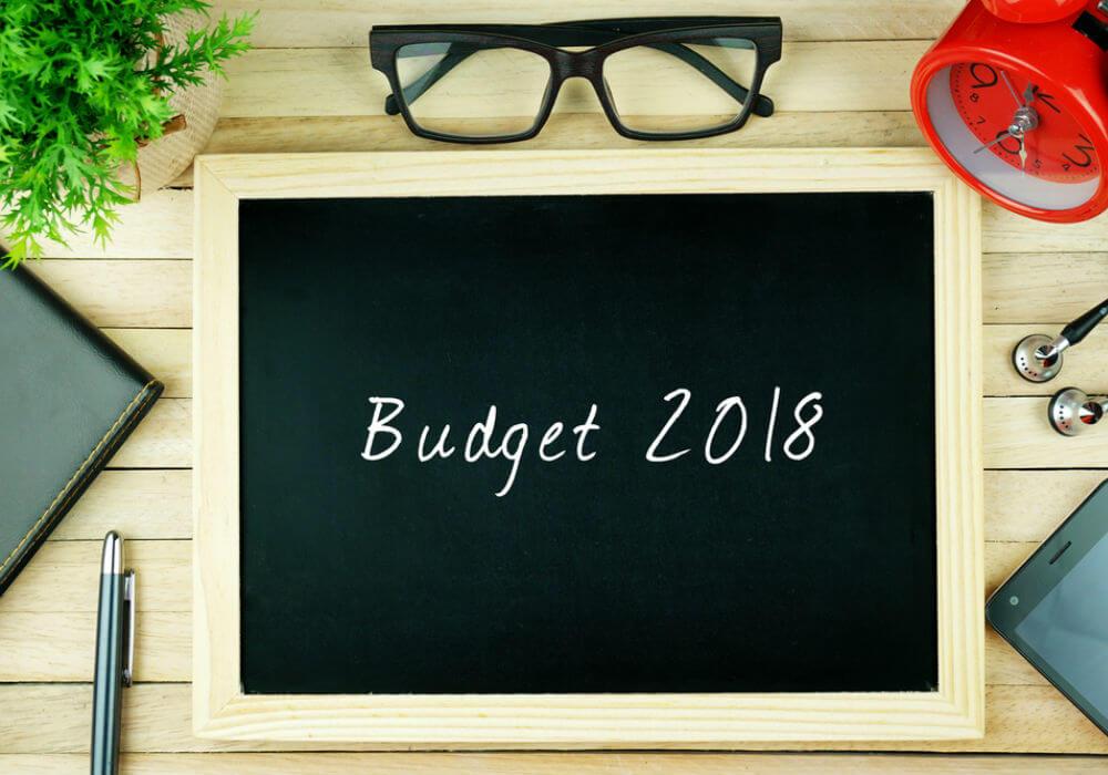 edtech-startups-budget 2018