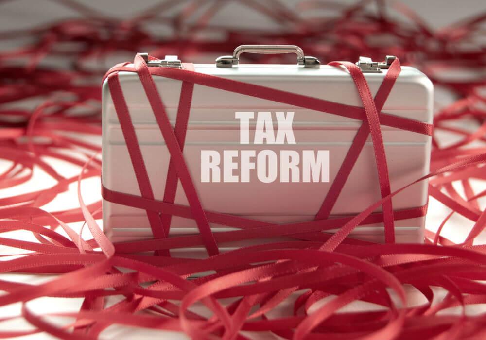budget 2018-tax-startup