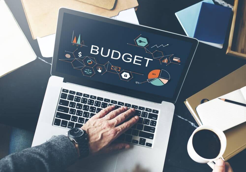 digital-budget-iamai