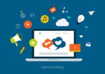 content marketing-startups