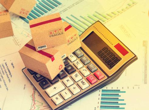 ecommerce-budget 2018-startups