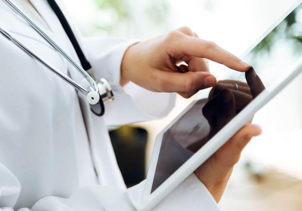 ekincare-funding-healthcare-ventureast
