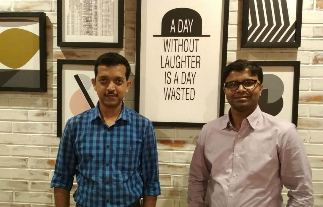 HappyDNA, Preventive Healthcare, India